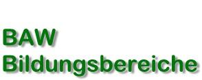 Ausbildung und Weiterbildung in Köln und Düsseldorf