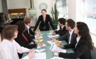 Ausbildung und Weiterbildung in Düsseldorf und Köln
